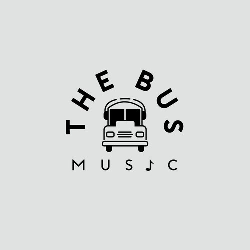 The Bus music