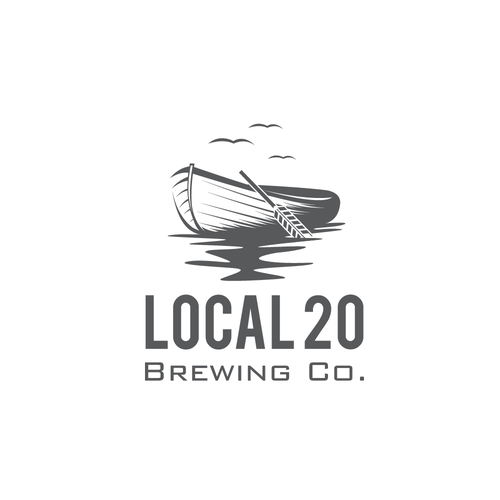 local 20 brewery