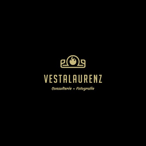 VestaLaurenz