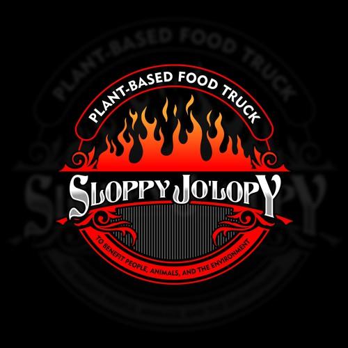 SLOPPY JOLOPY