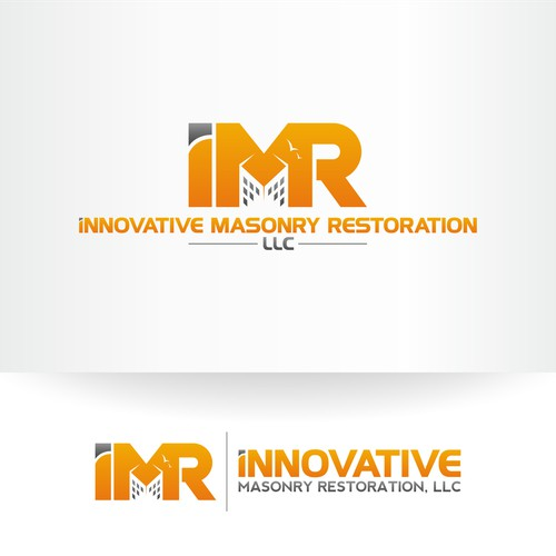 Innovative Masonry Restoration LLC.