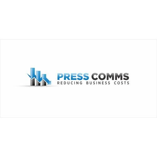 Press Comms