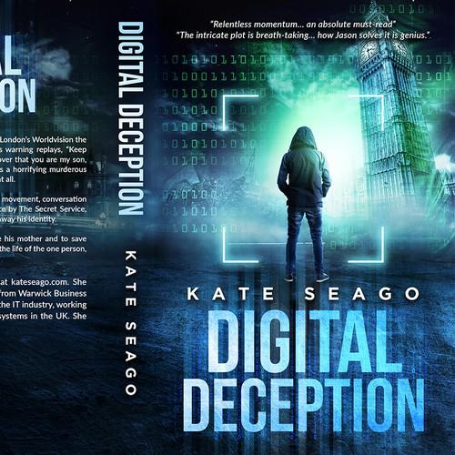 Digital Deception