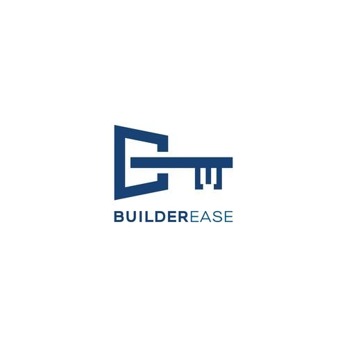 Entry Design for Construction Software Logo Contest