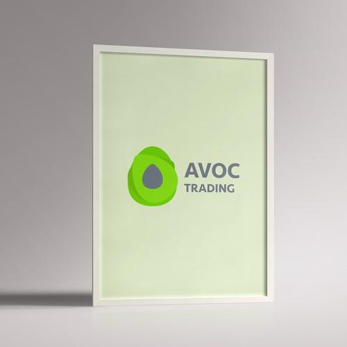 Avoc Logo