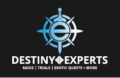 Website Logo For Big Gaming Business