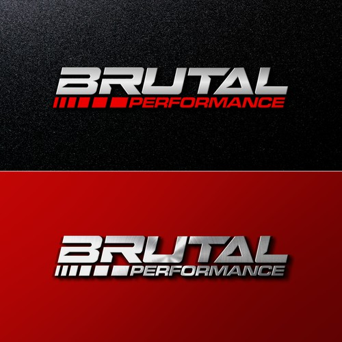 Only for the BRUTALLY talented with interest in automotive performance.