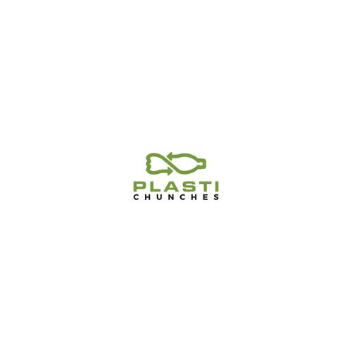 PLASTI CHUNCHES