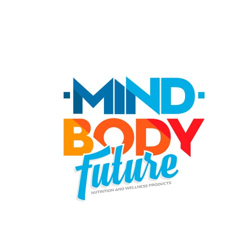 mind body future