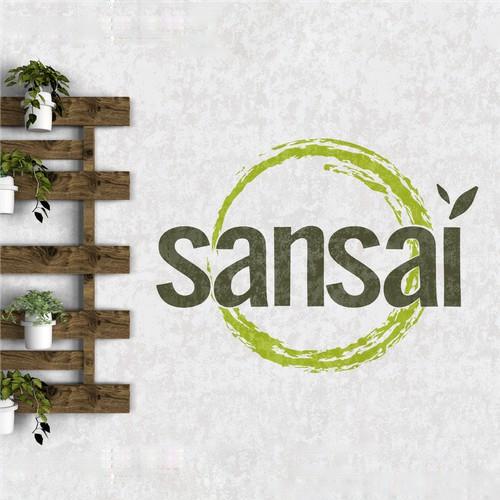 Sansai
