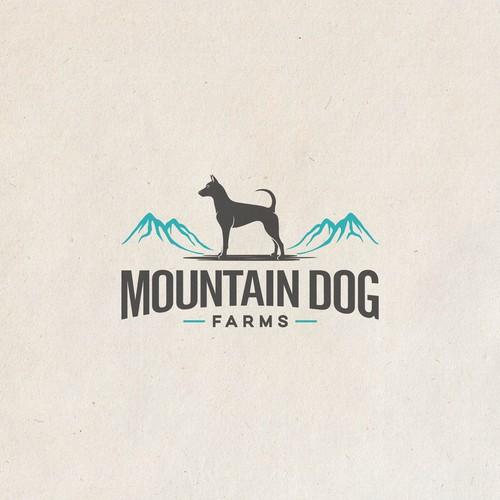 Mountain Dog Farms