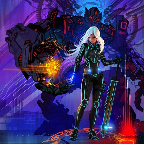CyberSquad#2