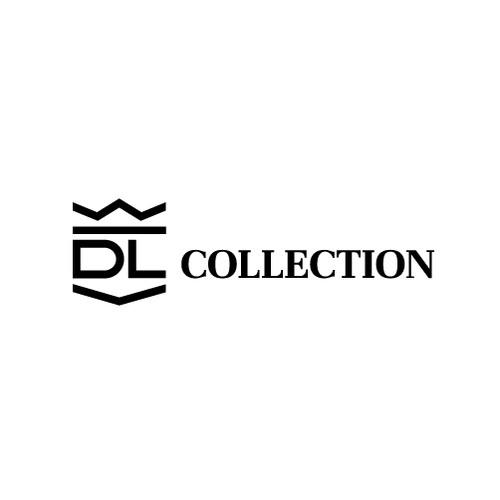 Logo Design for A High End Fashion Brand