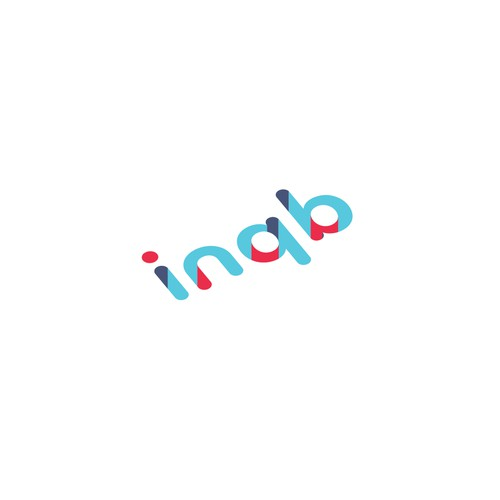 inqb logo