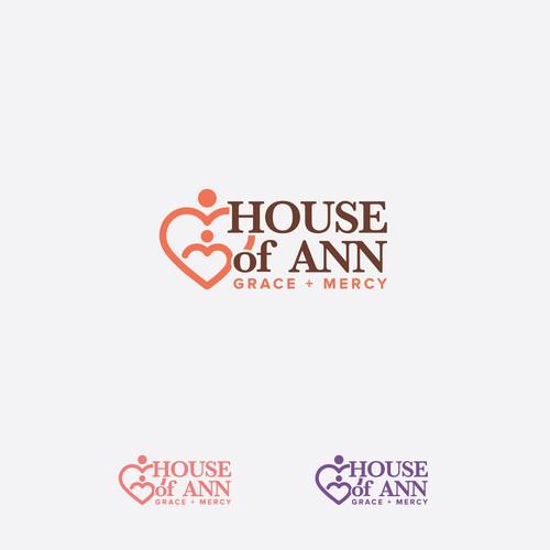 House of ANN