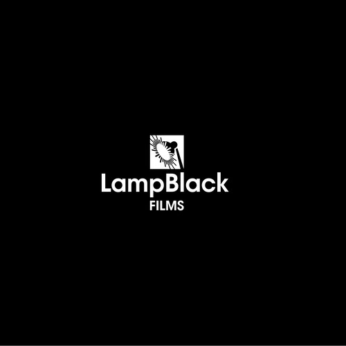Lamp Black