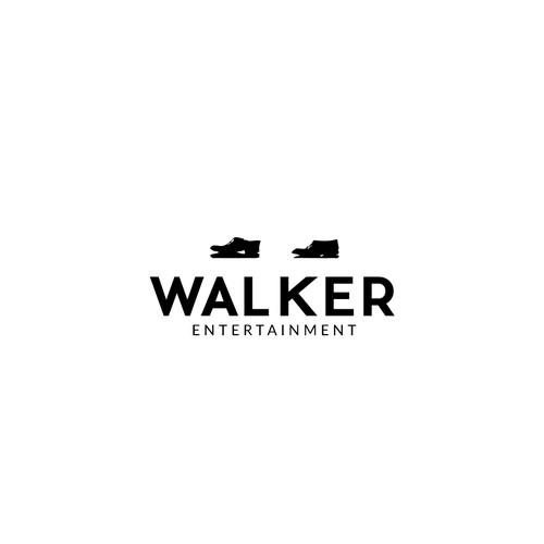 Filming Studio Of Mr. Walker