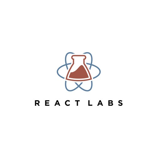 React Labs