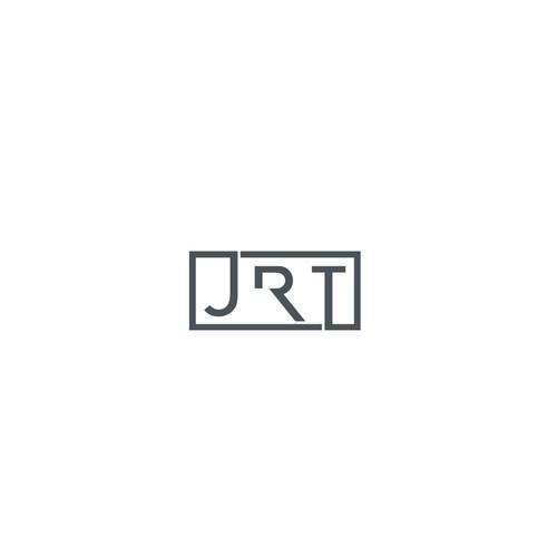 JRT - Design de Logotipos