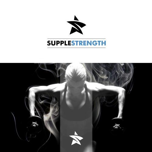 Fitness brand