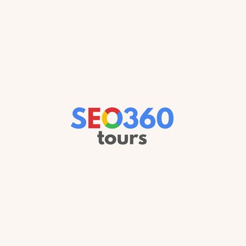 SEO360