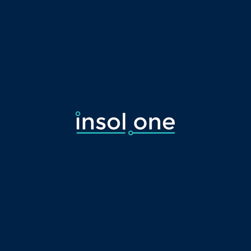 insol.one