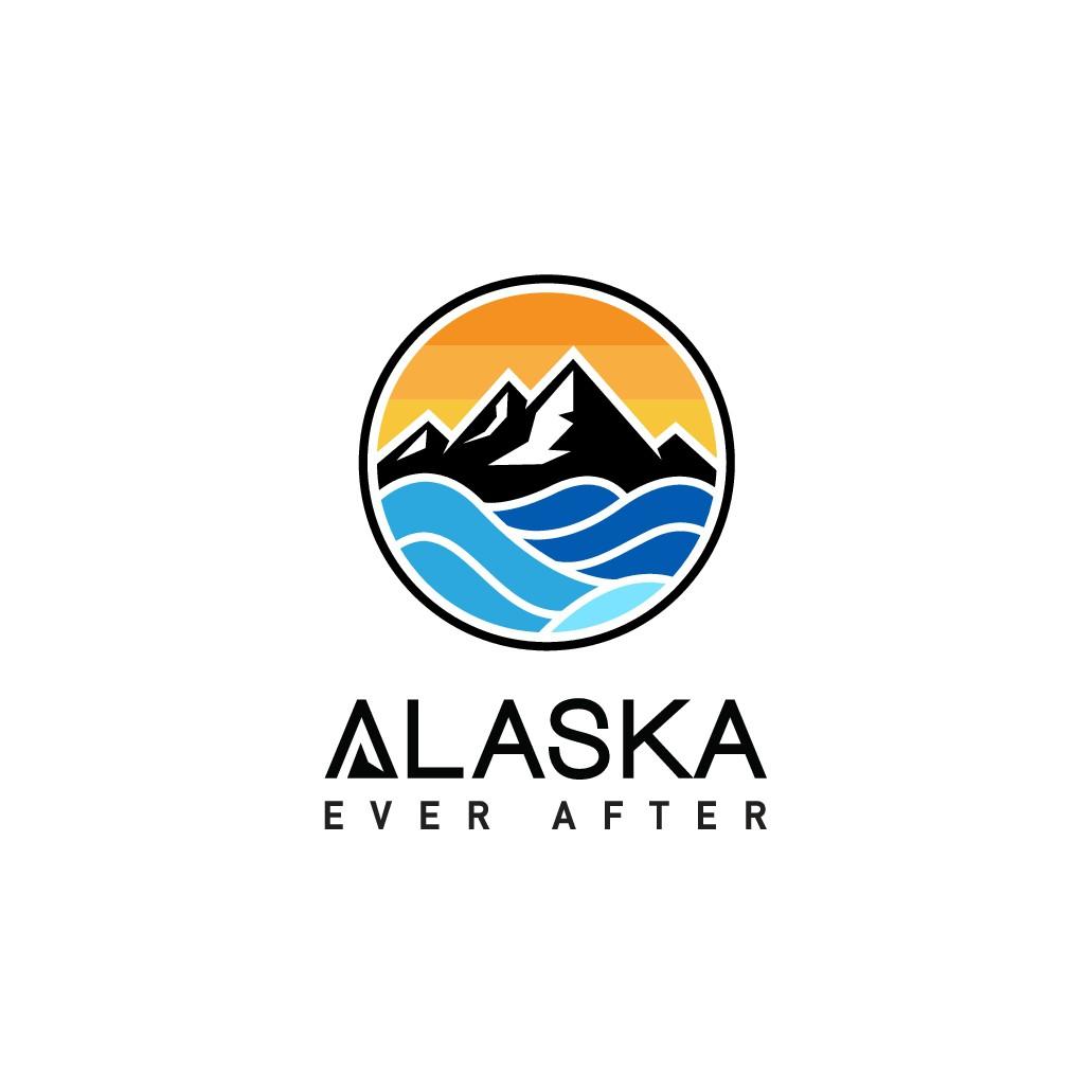 Logo needed for Alaskan Apparel Company!