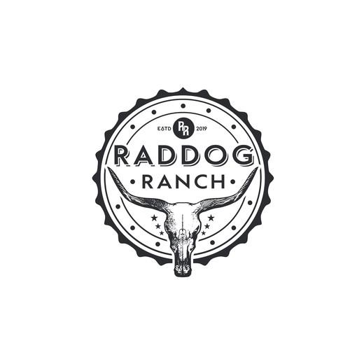 RADDOG RANCH