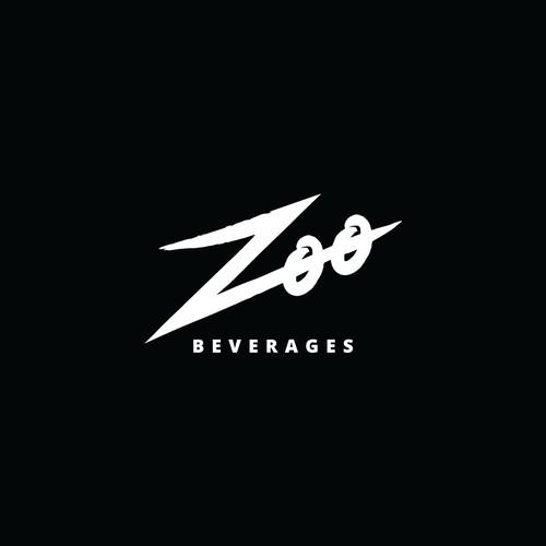 Zoo Beverages