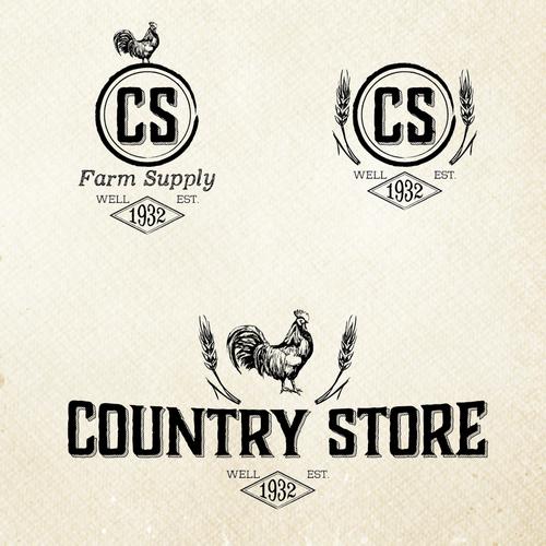 Private label brand logo