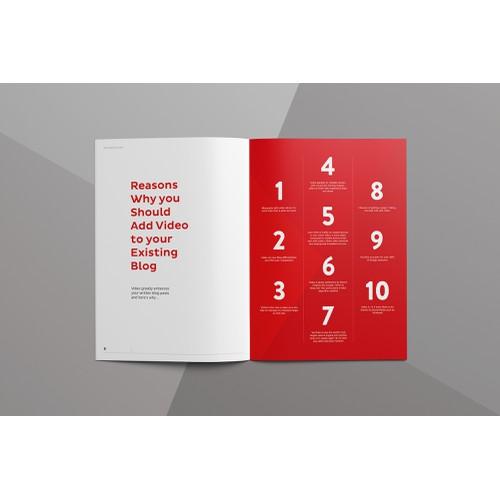 NRV Booklet