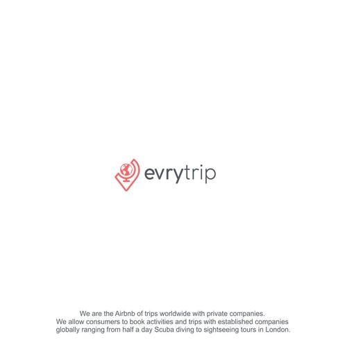 evrytrip
