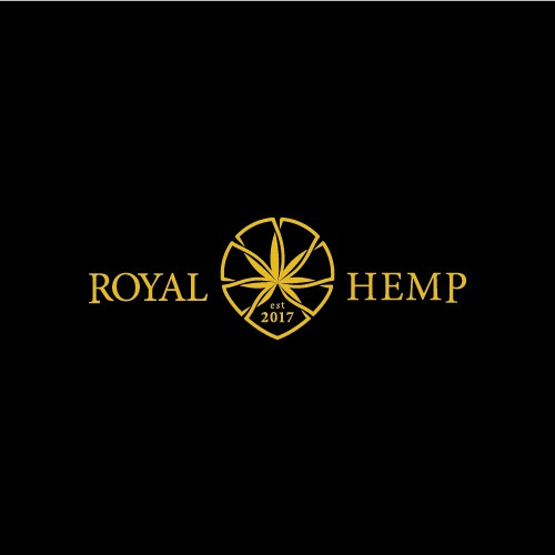 Royal Hemp