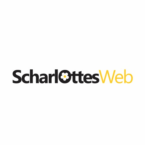 Scharlottes Web Advertising Agency