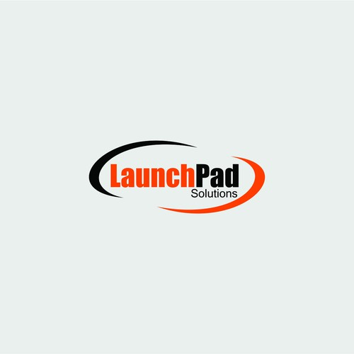 Help me launch, launchPad!!!