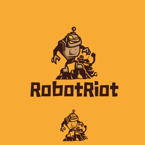 Robotroit