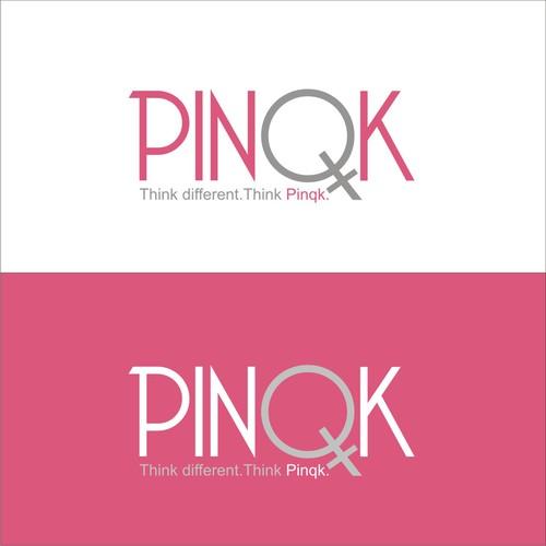 PINQK