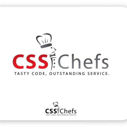 CSS chefs