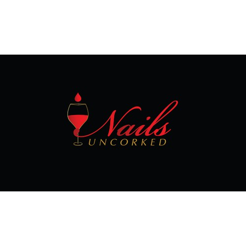 NAILS UNCORKED