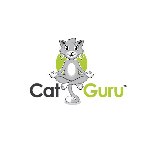 Cat_GURU