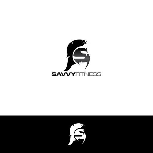 Savvy Fitness