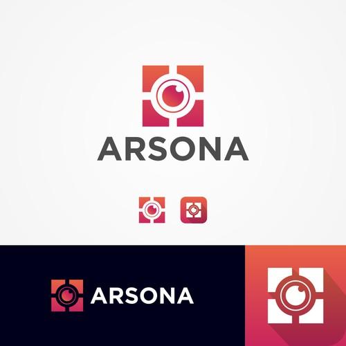 Arsona