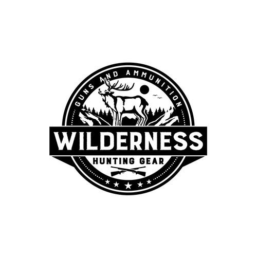 Hunting gear design