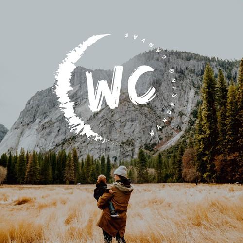 WC Travel Logo