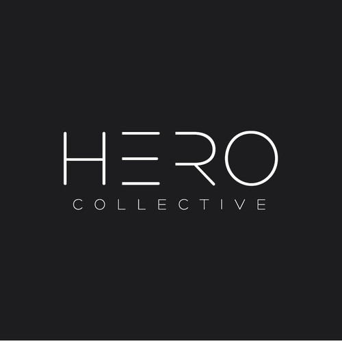 Our Clothes Change the World and We Need An Awesome Logo - Hero Collective