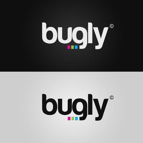 Bugly Logo