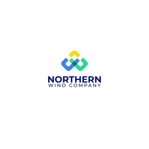 Northern Wind Company