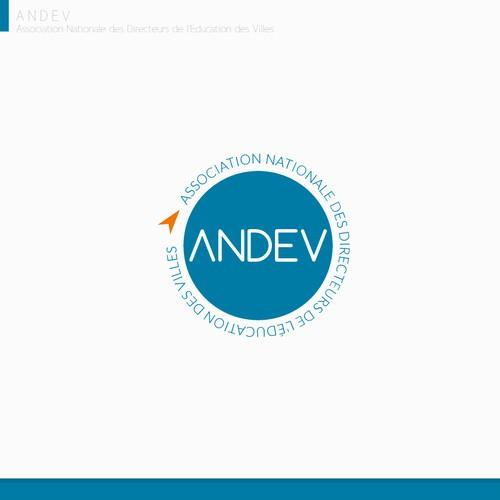 logo_andev