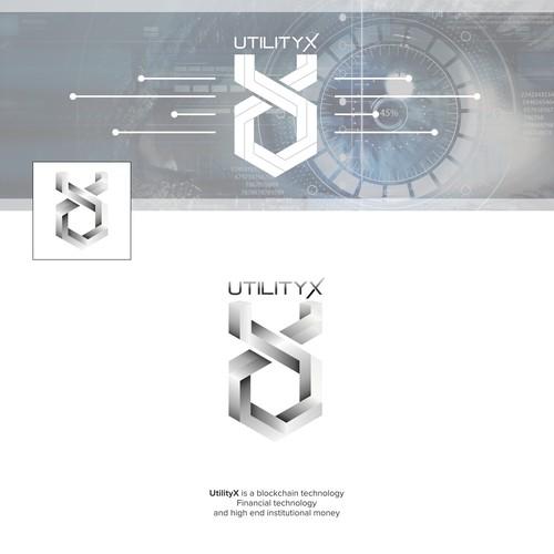 UtilityX