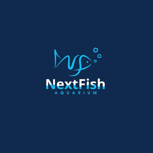 Next Fish Aquarium